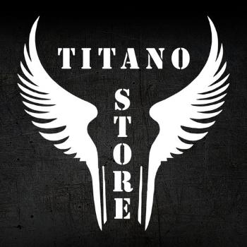 Titano Store