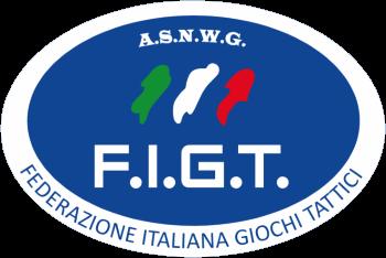 F.I.G.T.